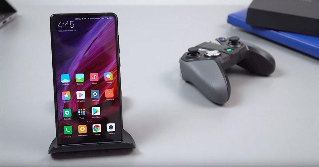 Покупка телефона Xiaomi в интернет-магазине: особенности выбора и самостоятельная проверка