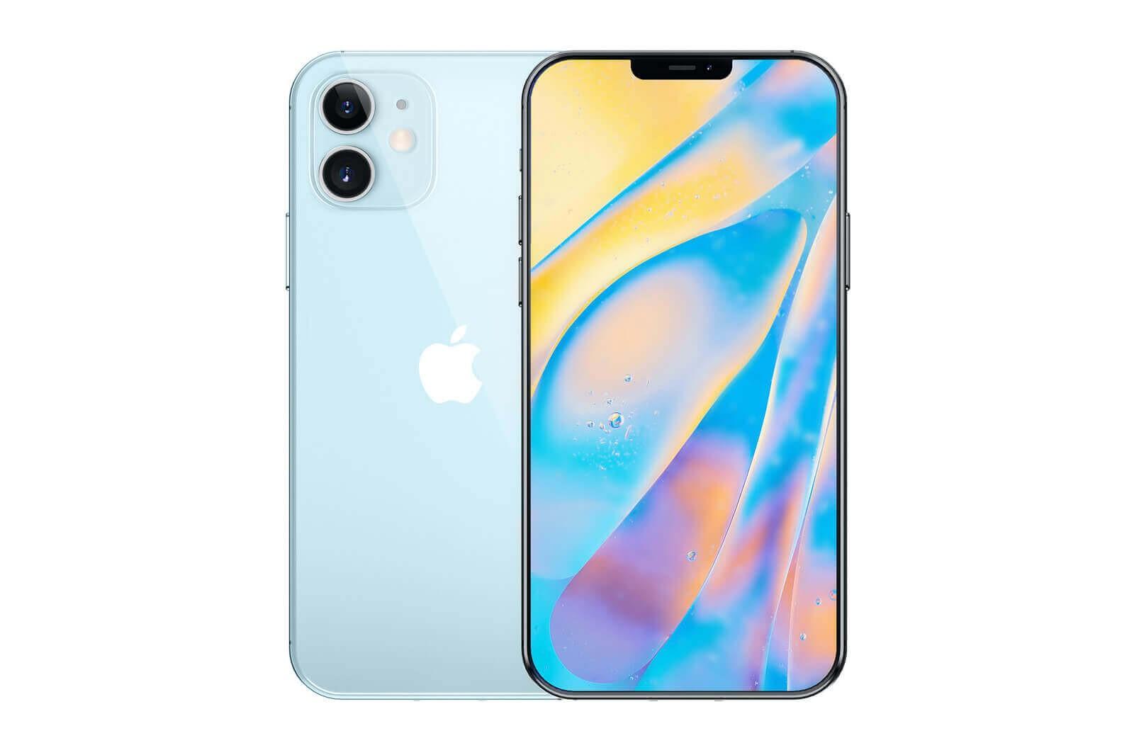 Сколько будет стоить новая модель iPhone