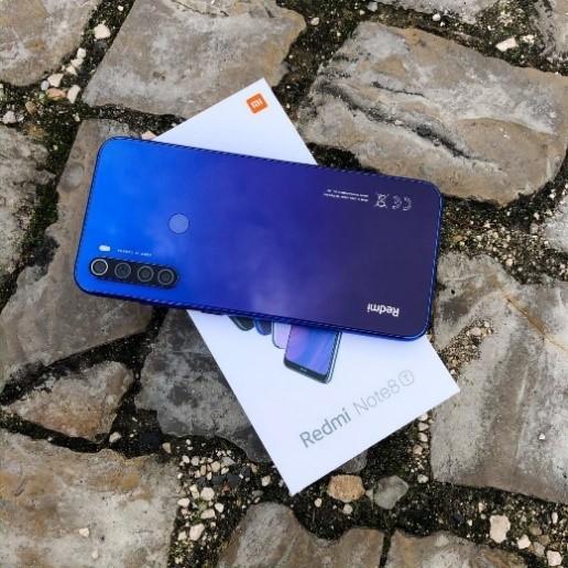 Топ-3 смартфонов с NFC стоимостью до 10 000 рублей