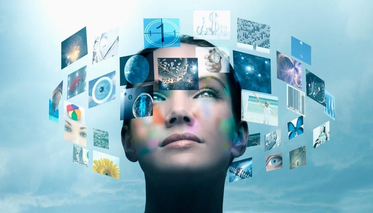 Новые виртуальные реалии: как привыкнуть к новому образу жизни в 2020 году