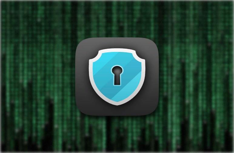 Менеджеры паролей: что это такое и чем полезны