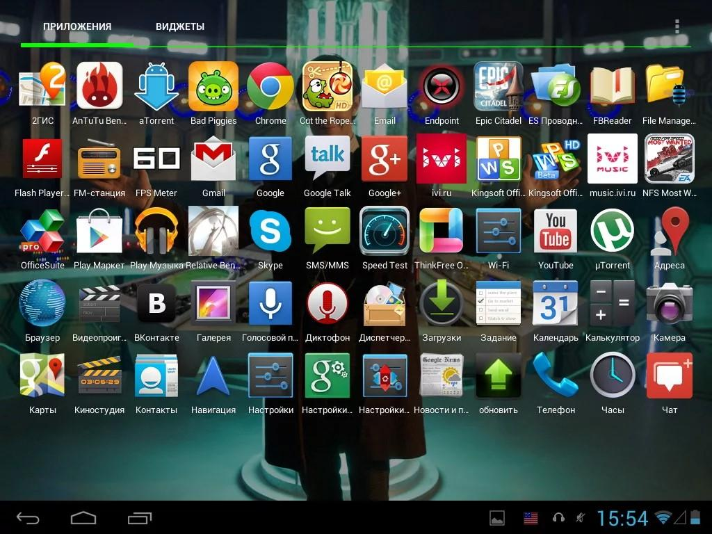 5 мифов об Android, рассказанных владельцем iPhone