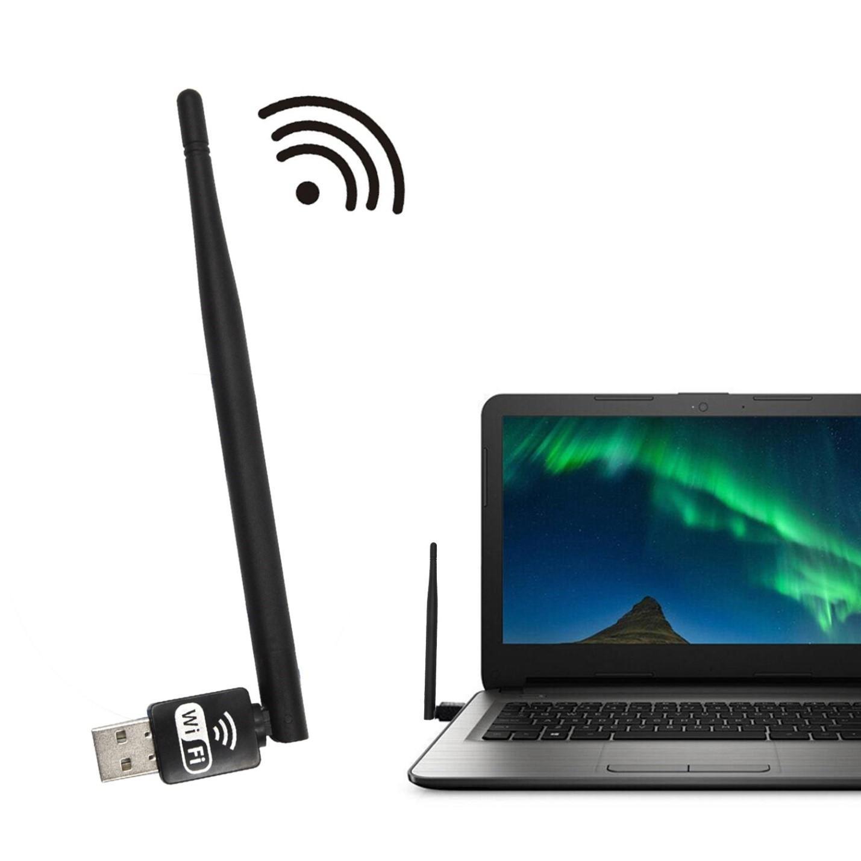 Как, помимо выхода в Интернет, можно использовать Wi-Fi