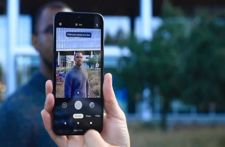 Google Pixel 4: король фотографии, его не превзошел даже Galaxy S20 Ultra