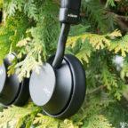 Беспроводные наушники Jays a-Seven Wireless