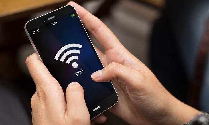 Решение проблем подключения к Wi-Fi для «новичков»