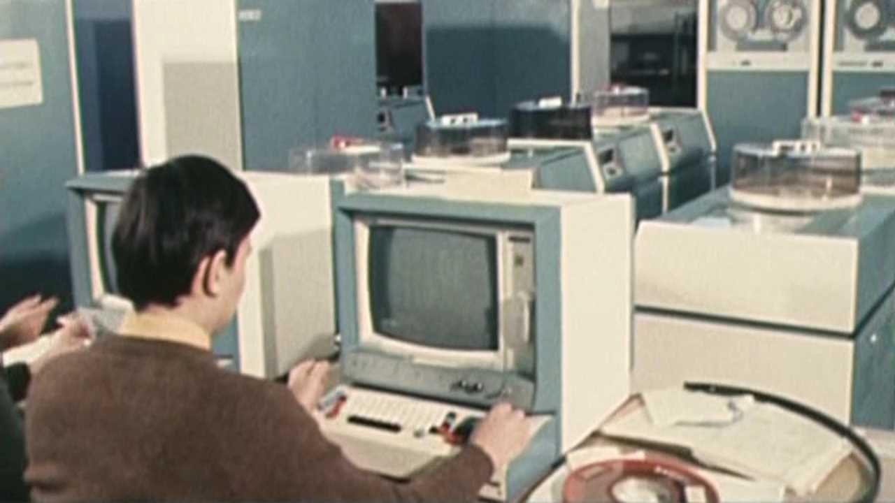 5 причин почему компьютеры в СССР не появились в каждом доме