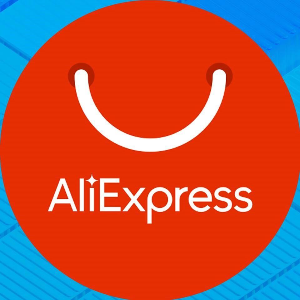 Приложение Ali Express теперь на русском: как найти, установить и приятно экономить
