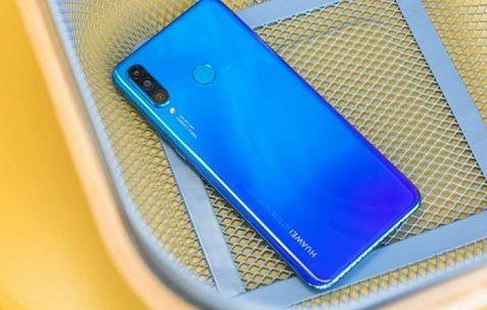 Топ-10 бюджетных смартфонов 2020 года