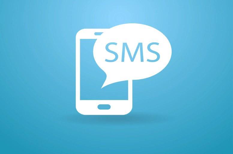 Опасные СМС: почему некоторые сообщения нельзя хранить