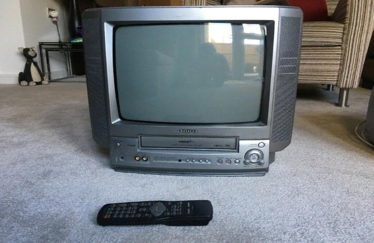 Почему в России больше не купить японские телевизоры AIWA