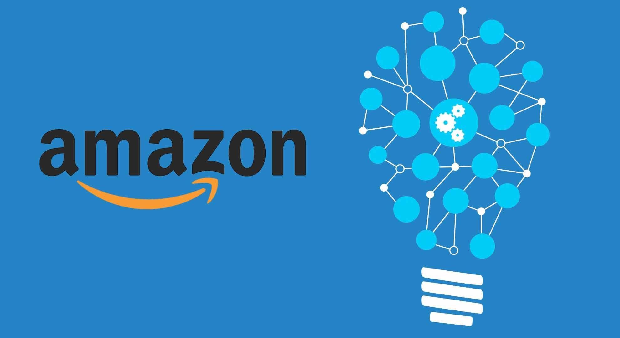 Искусственный интеллект Amazon поможет примерить наряды до оформления покупки