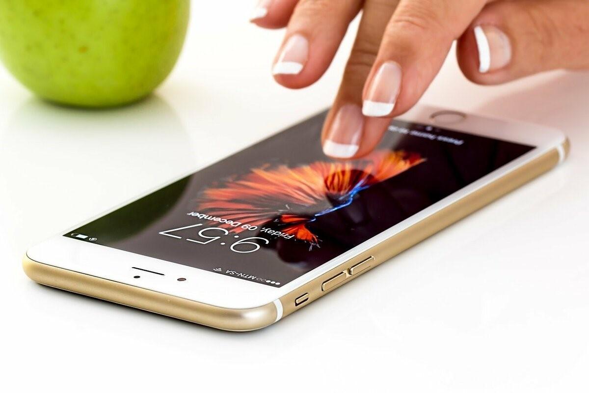 Полезные возможности смартфонов, о которых мало кто знает