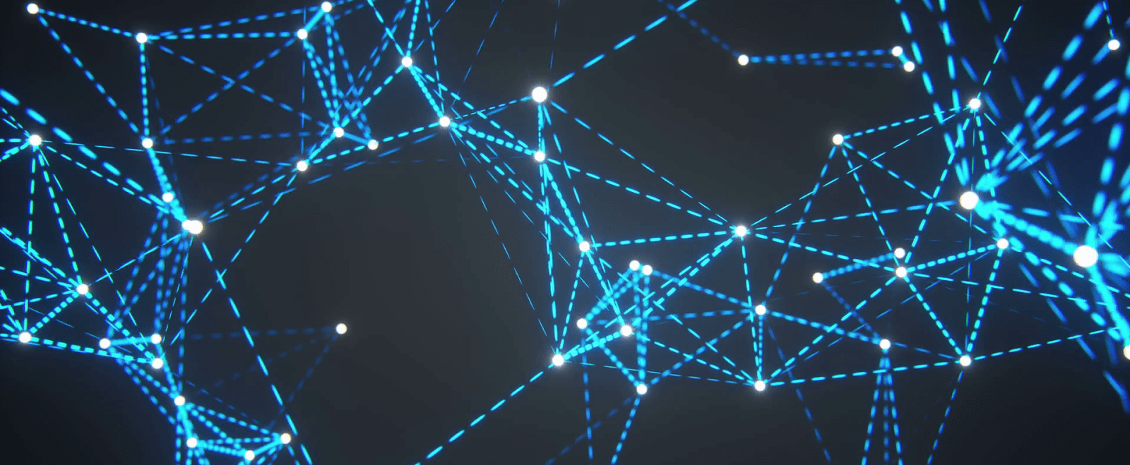 Нейрореабелитация после инсульта вышла на новый уровень: ИИ на страже здоровья