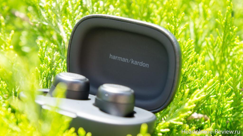Harman Kardon Fly TWS