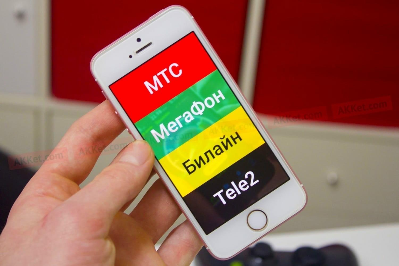 Как можно обнаружить подписки в своем мобильном гаджете