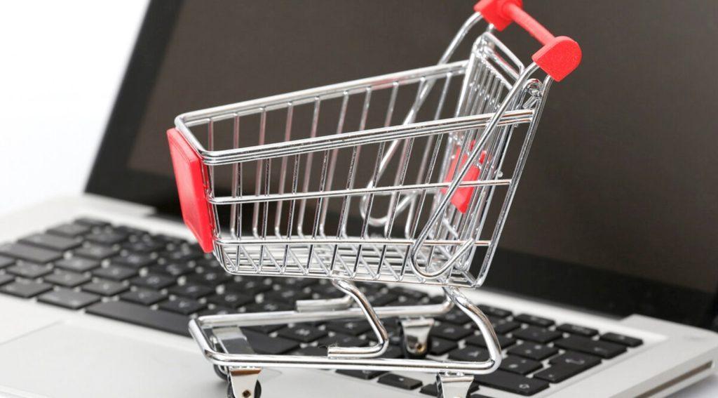 Можно ли заказывать смартфон в интернет-магазине: преимущества покупки и правовая основа