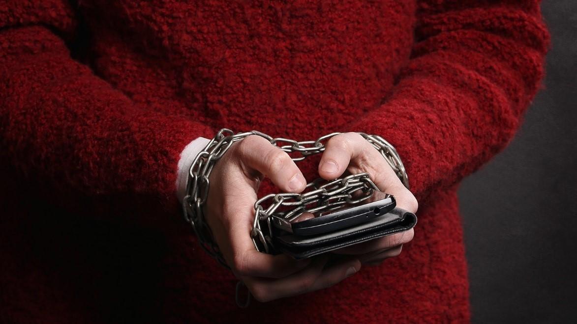 Номофобия: психическое расстройство на фоне высоких технологий