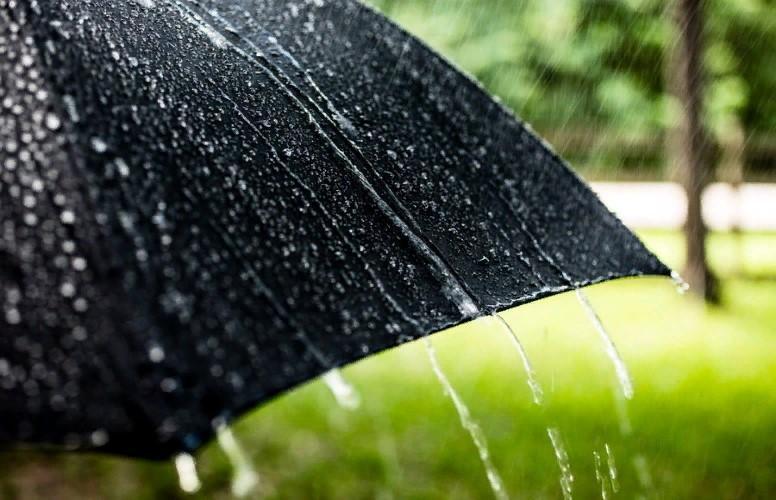 Опасен ли дождь из микропластика