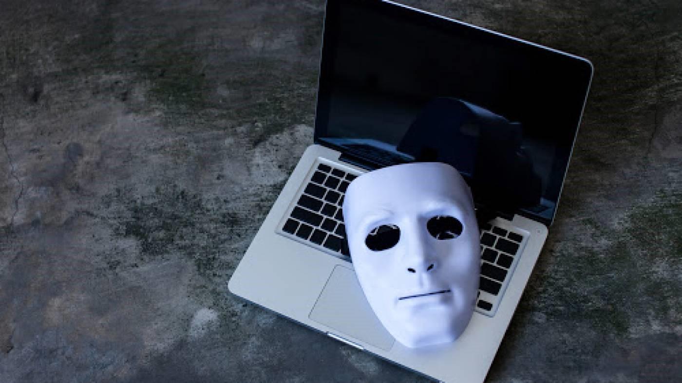 Анонимность в интернете на новом уровне с помощью сервисов «Chameleon» и «NoBlockMe»