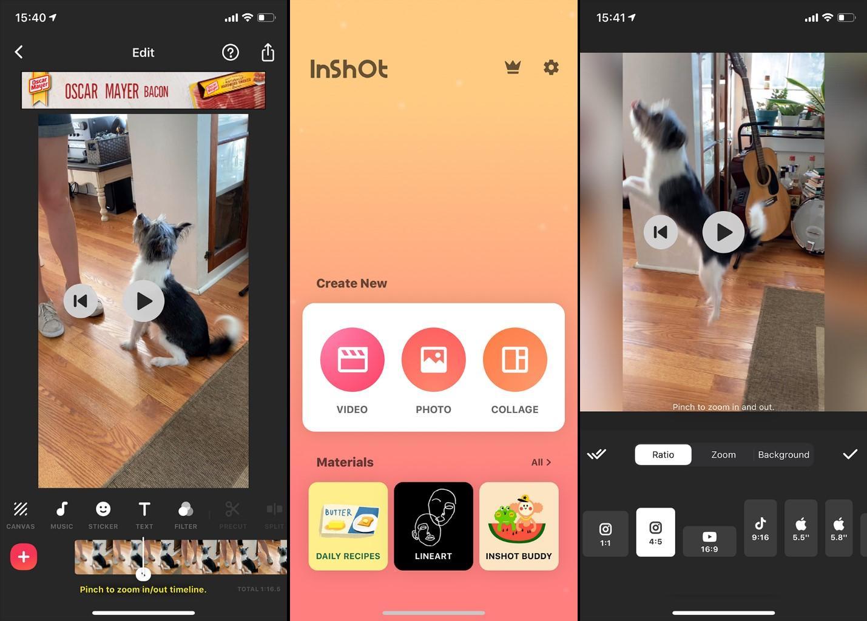 Добавление музыки в сторис Инстаграма: инструкция для Андроида и Айфона
