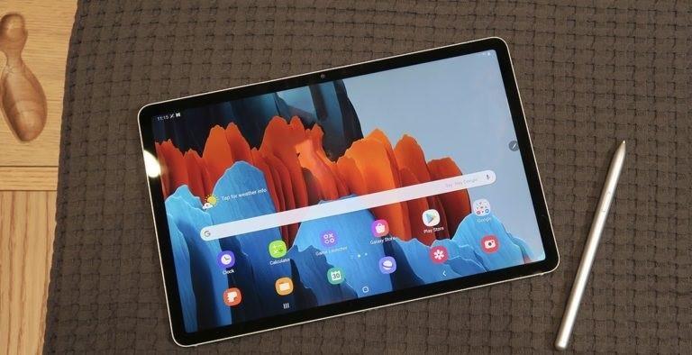 Новинки от Samsung в 2020 году