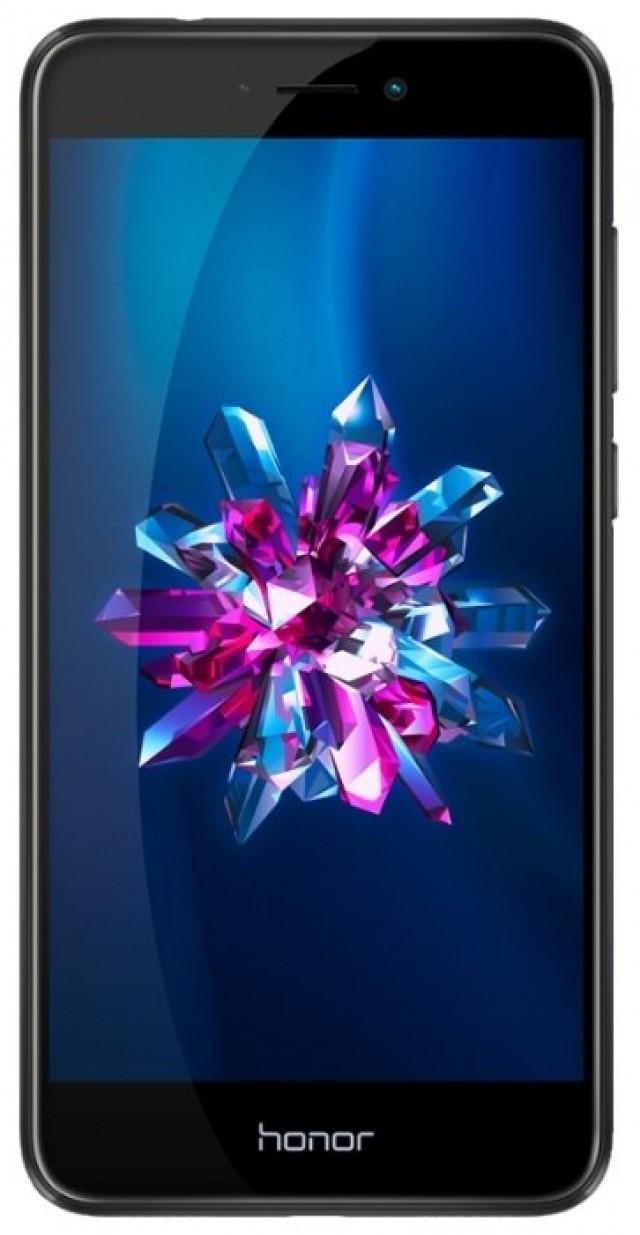 Xiaomi, Honor или Huawei: что выбрать?