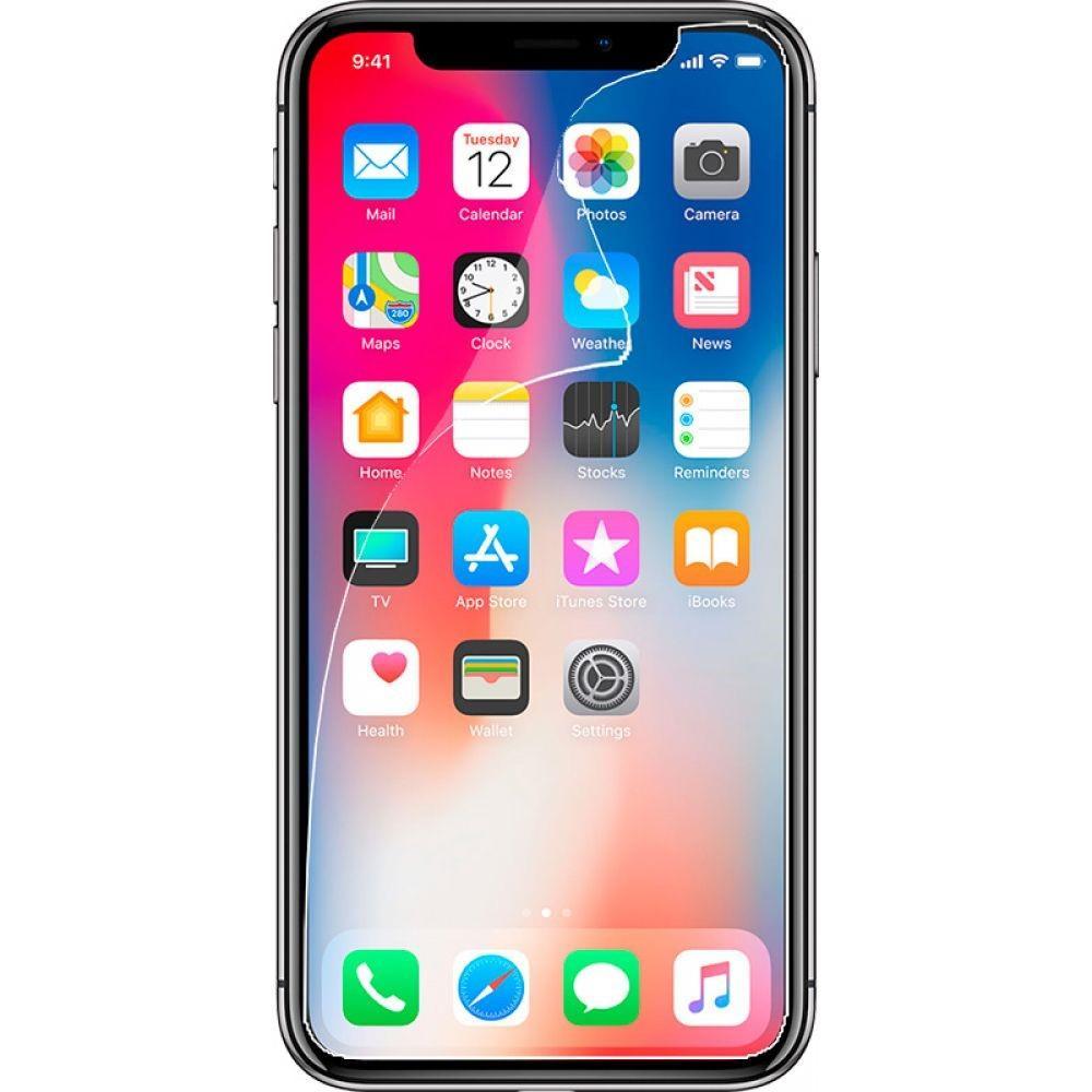 7 причин избавиться от iPhone раз и навсегда