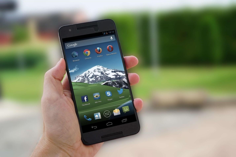 Функции, которые стоит отключить на новом смартфоне