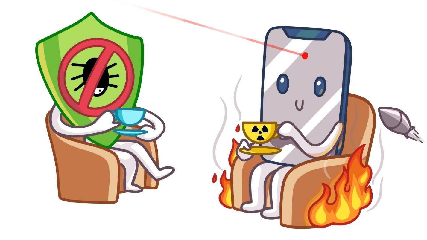 Рейтинг хороших антивирусов: какой выбрать