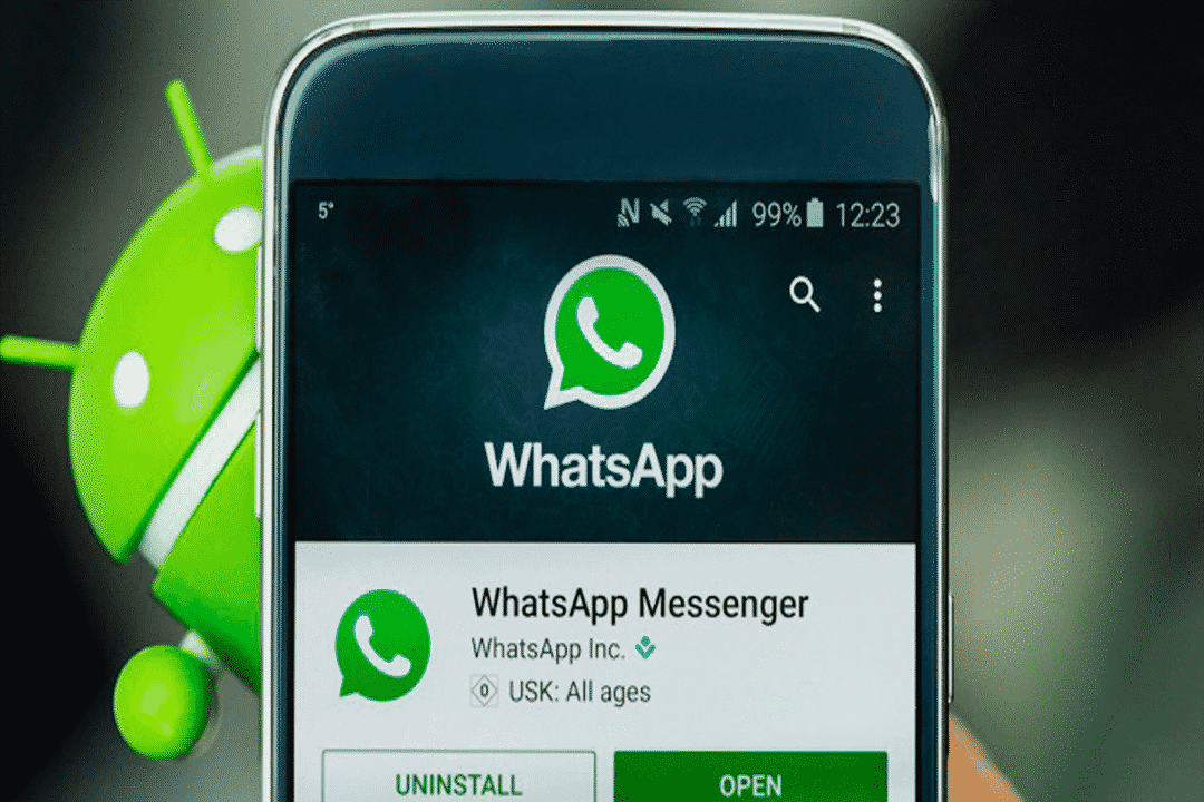 Телеграм, Вайбер или Вацап: какой мессенджер лучше