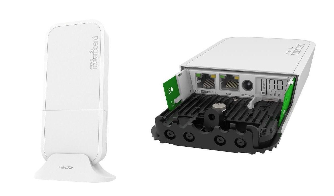 Топ-5 Wi-Fi роутеров по соотношению цены и качества
