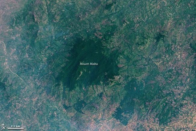 Какие научные открытия были сделаны благодаря Google Earth