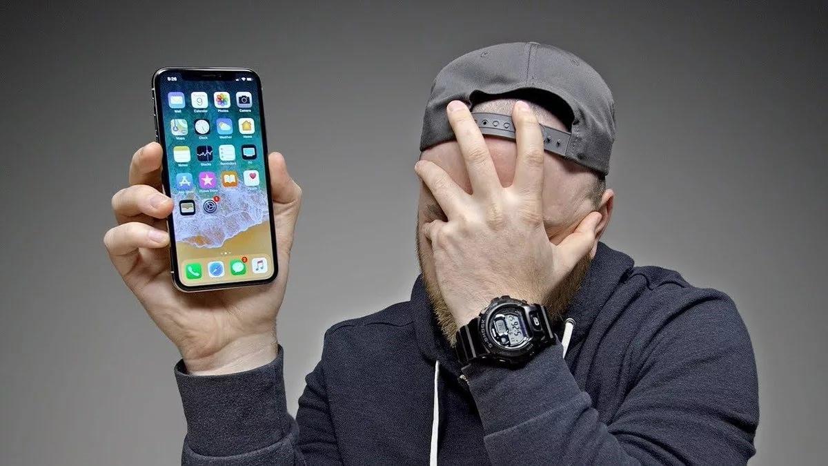 Можно ли вернуть деньги, если ремонт смартфона был проведен некачественно