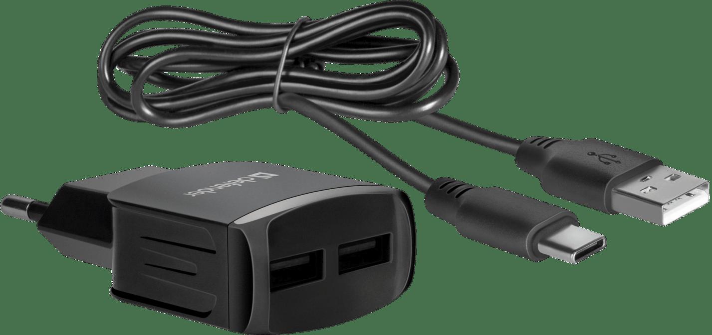 Правила зарядки аккумуляторов устройств