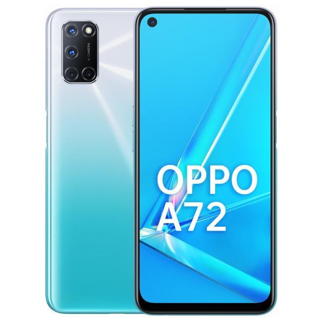 Смартфоны производителя OPPO: на какие модели обращают внимание потребители