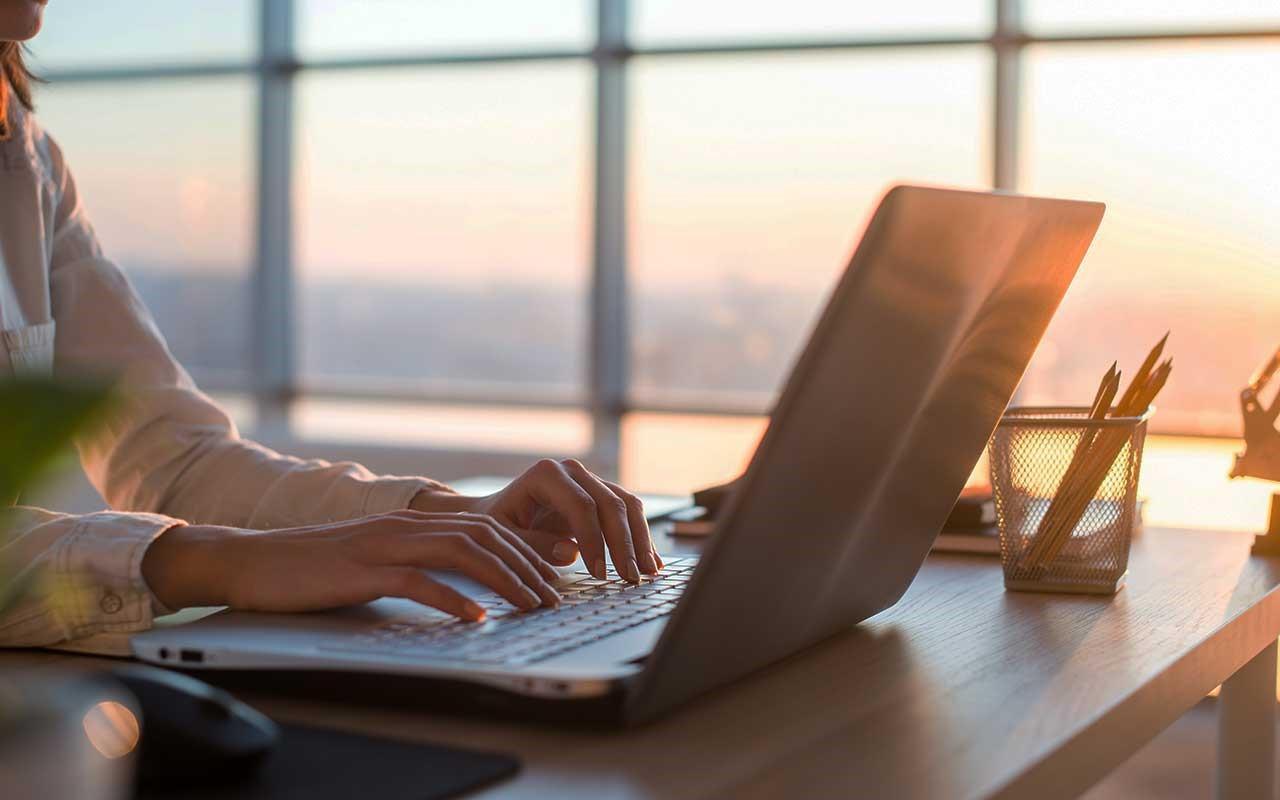Как повысить скорость интернета на компьютере