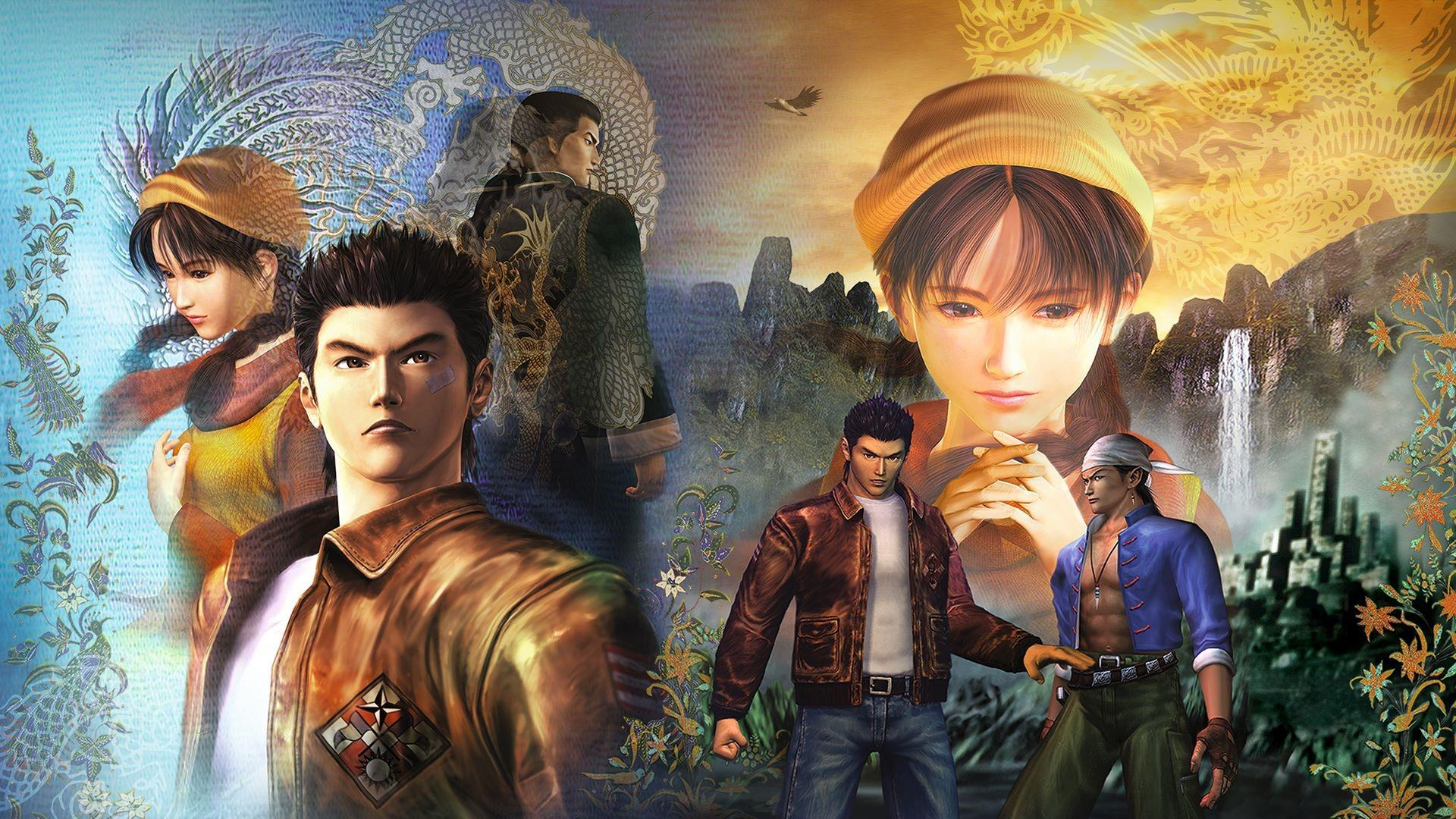 Топ крутых игр на Dreamcast