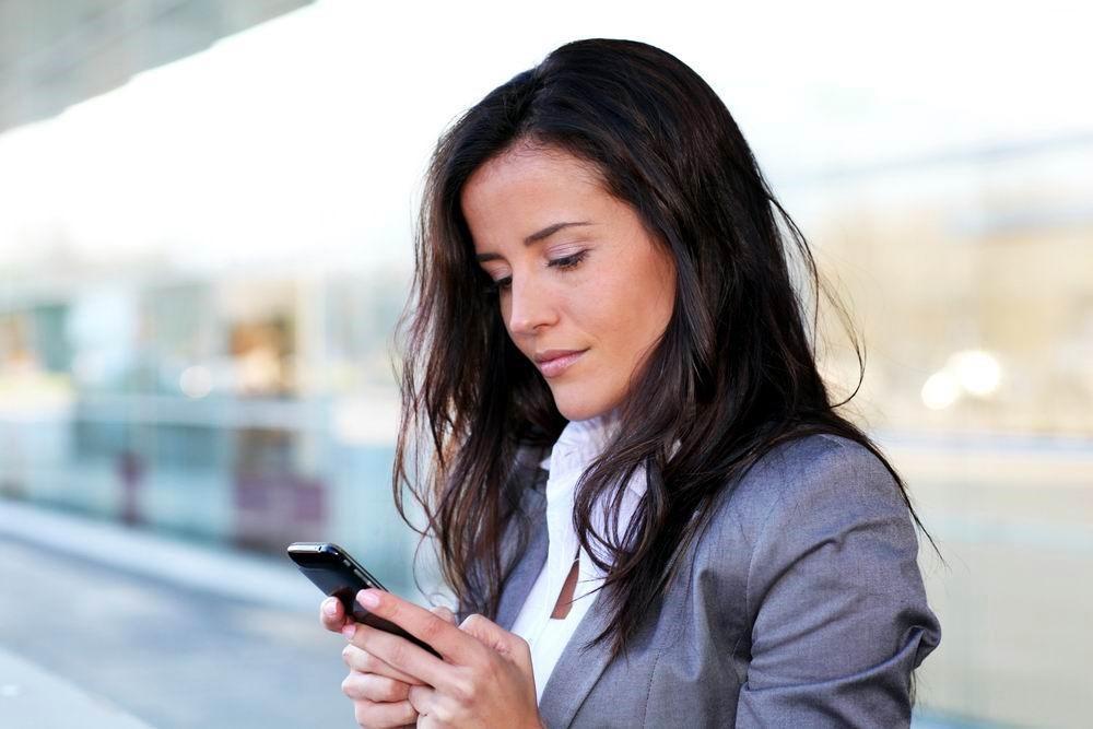 Конфиденциальность превыше всего: как можно скрыть приложение на смартфоне