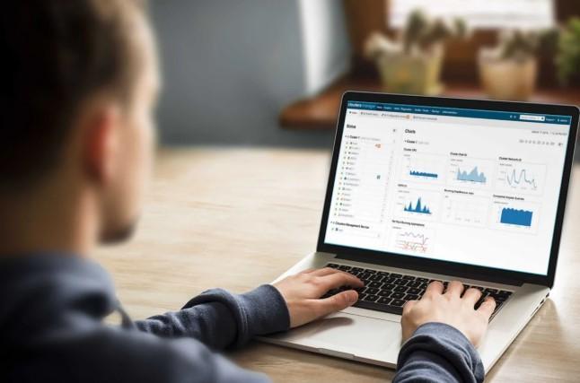 Как узнать статистику посещаемости страницы Вконтакте