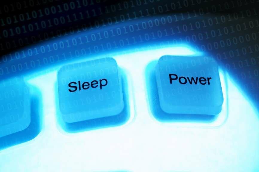 Что такое режим сна и гибернации на ПК: в чем заключаются плюсы и минусы этих режимов