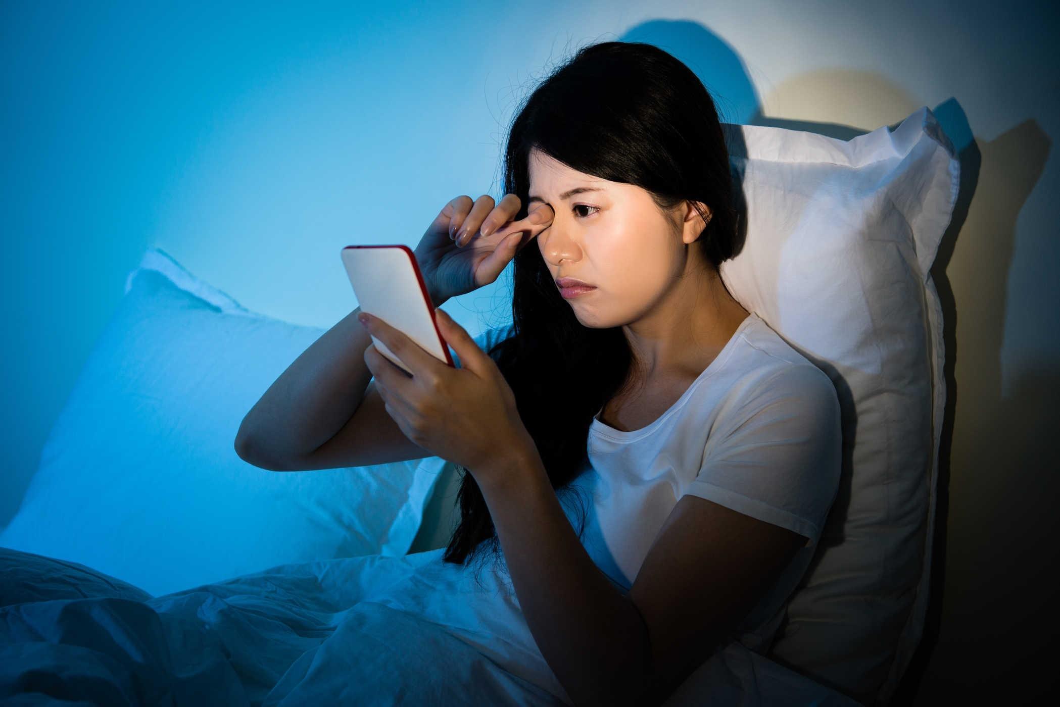 Заблуждения о смартфонах, в которые до сих пор верят