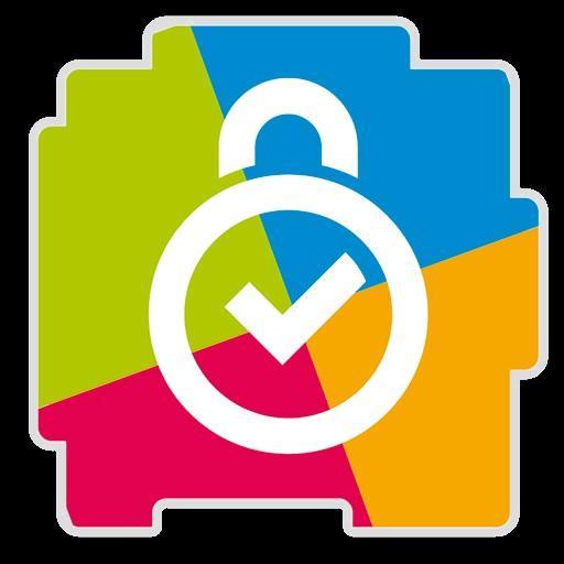 Топ-7 бесплатных программ для родительского контроля