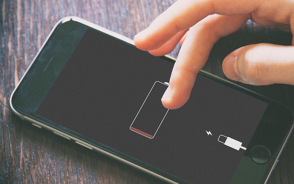 Как сделать, чтобы экран телефона не потухал