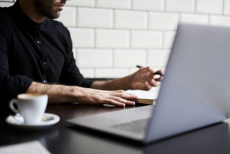 Лайфхаки, которые помогут сэкономить время при работе с ПК
