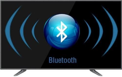Как подключить блютуз-наушники к телевизору «Самсунг» или LG