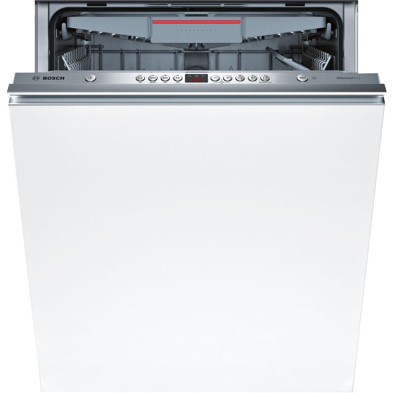 Какие модели посудомоечных машин входят в категорию качественных устройств текущего года