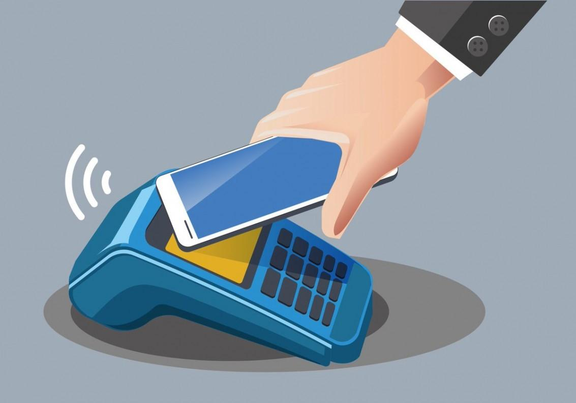 Оплата с телефона на Аndroid вместо карты: как это сделать