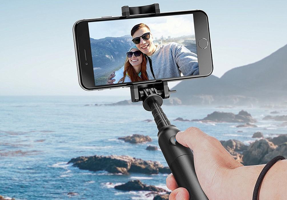 Принципы настройки камеры на смартфоне HONOR