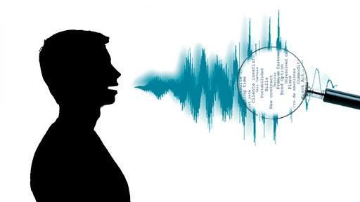 Какие существуют программы для озвучивания текста мужским голосом